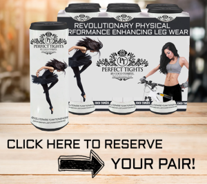 2018-10-24_1147_-_Click here to reserve your pair