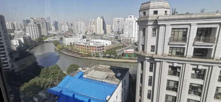 WeChat Image_20200315074446
